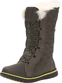 f94b003baff SOREL Women s Cozy CATE Snow Boot