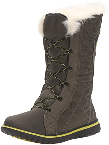 Sorel Explorer Joan Waterproof Boots - Women's buy cheap browse cheap sale latest find great for sale best prices cheap price clearance how much f4dPUk9m3y