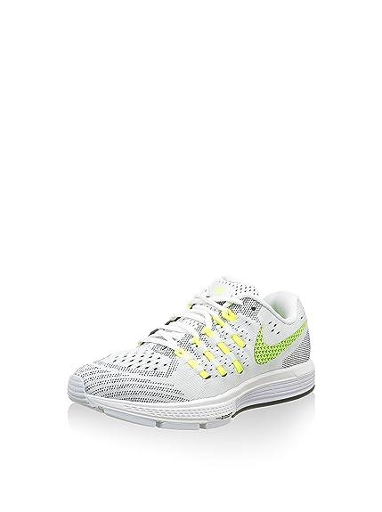 3b0d4ab9b8b2 Nike Women s W Air Zoom Vomero 11 Cp Running Shoes  Amazon.co.uk ...