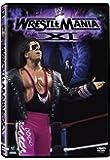 WWE: WrestleMania XI