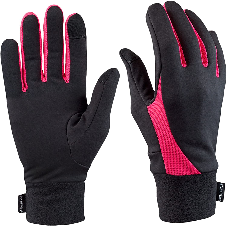 One Industries ZERO Riding Glove TEXTURE GLOVES Light Weight Ventilated stretch