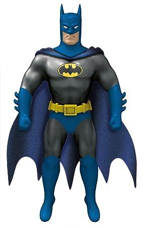 BATMAN Stretch Armstrong 34547 STRETCH FIGUR