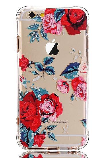 luolnh iphone 7 plus case