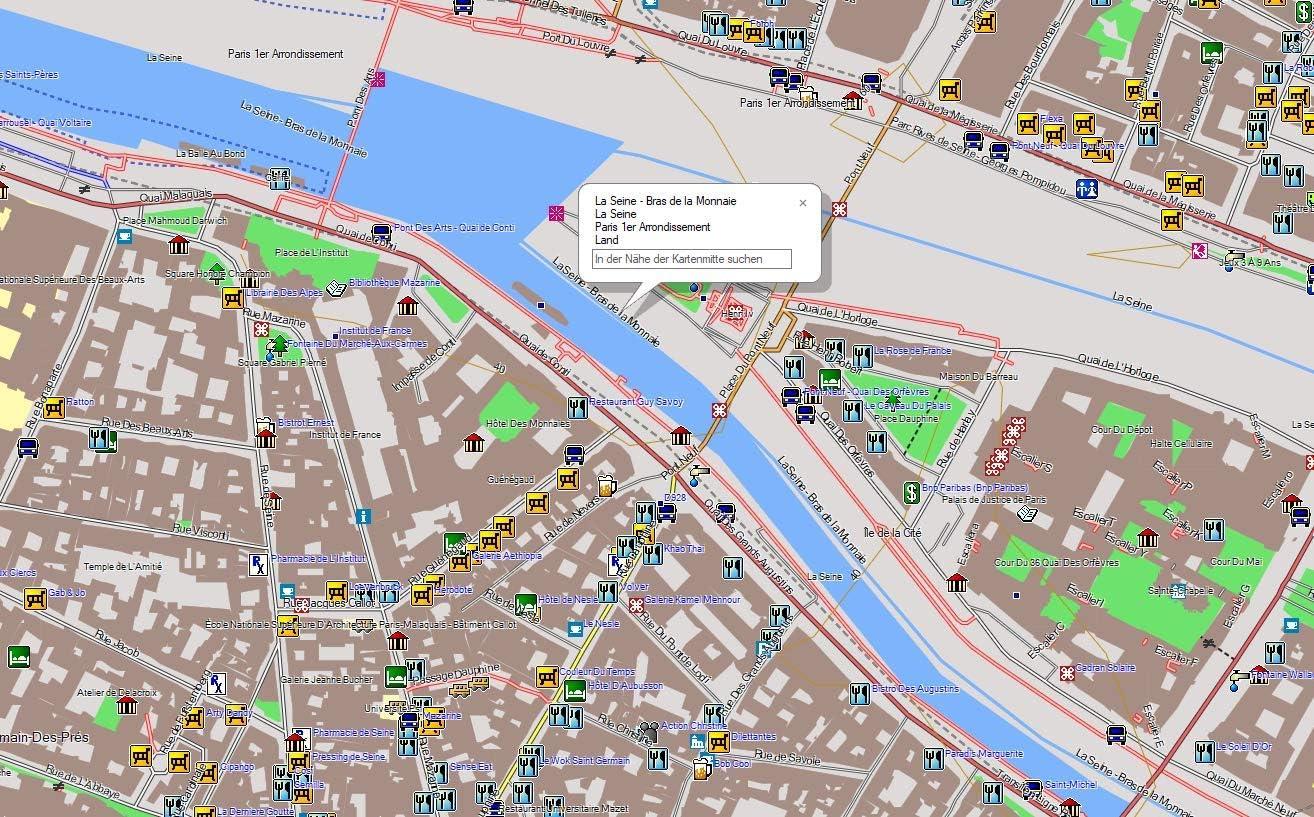 passend f/ür Garmin Navi Ger/äte EUROPA Karte Topo H/öhenlinien microSD Outdoor Topo Karte Komplette Europa Karte 47 L/änder