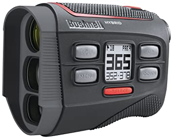 Bushnell Entfernungsmesser Tour V4 Shift : Bushnell hybrid laser entferungsmesser amazon sport freizeit