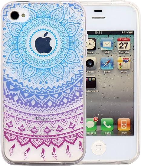 cover per iphone 4s particolari
