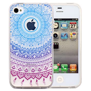apple iphone 4 coque