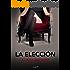 La Elección (Volumen independiente)
