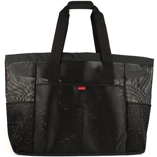 large bags amazon com