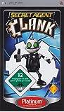 Secret Agent Clank [Platinum]