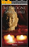Menzogne spirituali