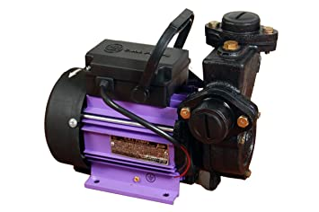 e4922c430924 Image Unavailable. Image not available for. Colour  Cri 0.5 Hp Self Priming  Mono Block Water Pump
