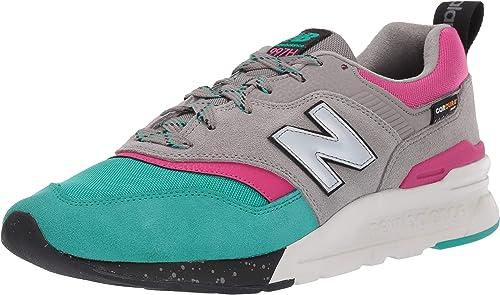 new balance 997h 39