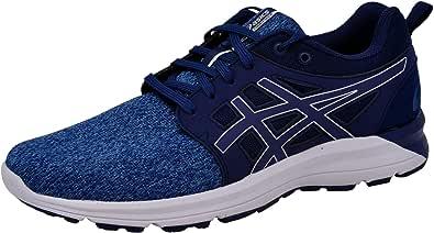 ASICS Gel-Torrance, Zapatillas de Running para Mujer: Asics: Amazon.es: Zapatos y complementos