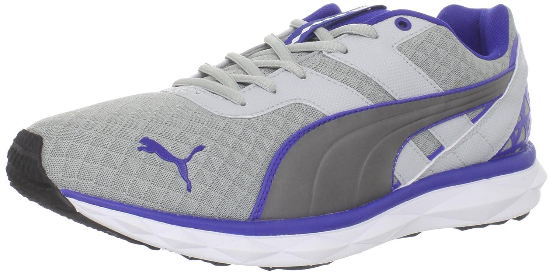 719efd075d28 Puma Pumagility Speed 2 12 Us Men Grey  Amazon.co.uk  Shoes   Bags