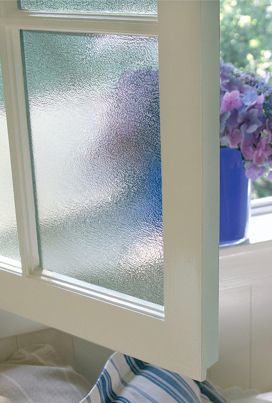 ARTSCAPE Texture Twelve Window Film 36'' x 72'' by ARTSCAPE