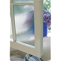 ARTSCAPE Texture Twelve Window Film 36