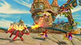 Skylanders Trap Team: Trail Blazer Character Pack