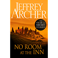 No Room at the Inn: The Year of Short Stories