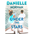 Under The Stars (Iron Orchids Book 6)