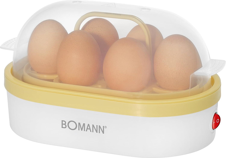 Bomann EK 5022