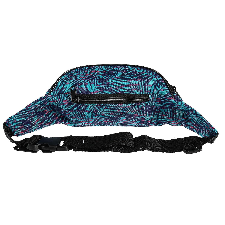 e27d60fb858d CTM Pack de taille de poche modelé pour homme Taille unique Bleu  Amazon.fr   Vêtements et accessoires