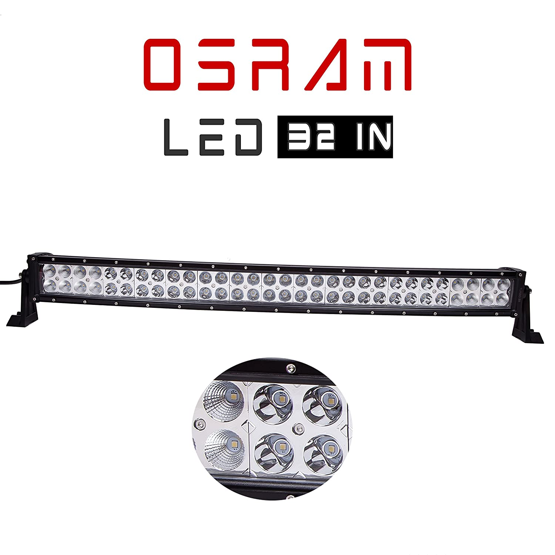 auto lighting accessories