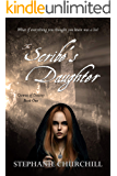 The Scribe's Daughter (Crowns of Destiny Book 1)