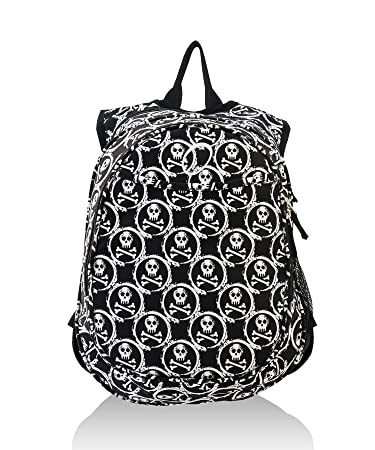 dd756659ae Mini Preschool All-in-One Backpack for Toddlers and Kids with Insulated  Cooler for