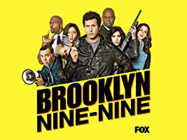 Brooklyn Nine-Nine, Season 4