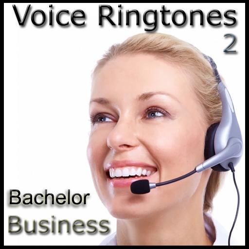 Coin voice ringtone wapking com / Iota coin team generator