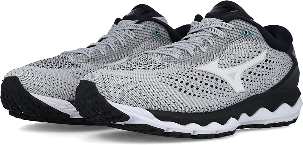 mizuno wave sky 3 mens review india