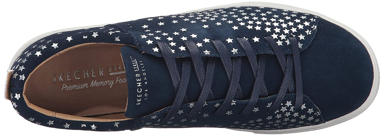 Skechers Street Woherren Moda-Nebulae M Fashion Turnschuhe,Navy,8.5 M Moda-Nebulae US ac0594