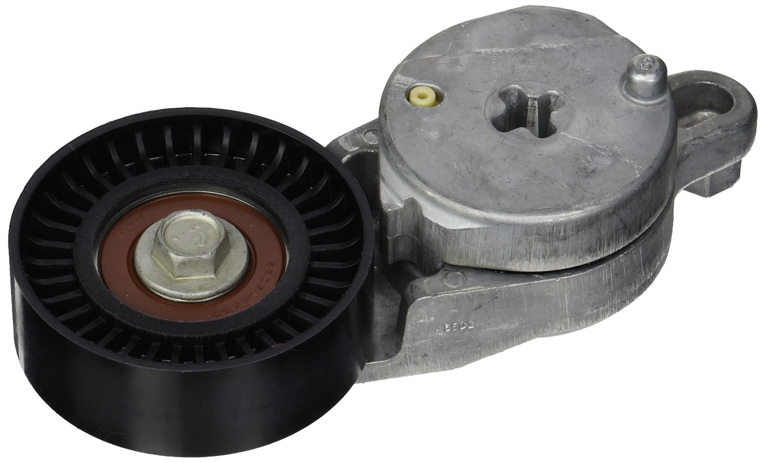 Gates 39096 Belt Tensioner by Gates