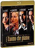 L'Uomo Che Pianse Indimenticabili (Blu-Ray)