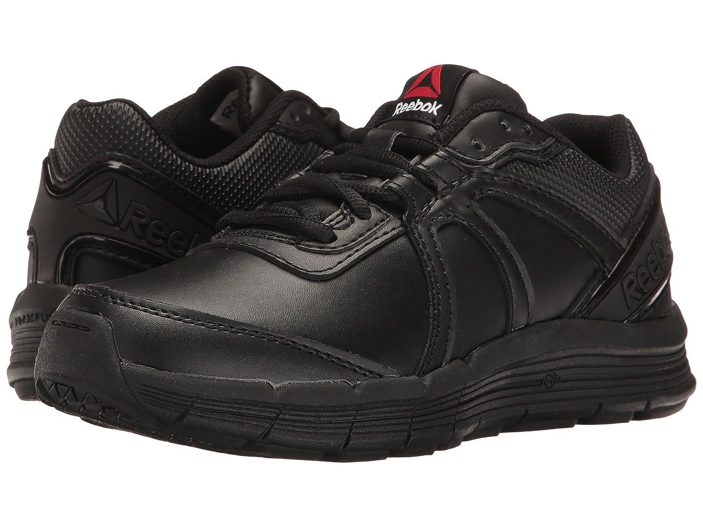 (ニューバランス) New Balance 靴シューズ レディースライフスタイル 420 Slip-On Military Dark Triumph with Bone ダーク ボーン US 11 (28cm) B0779B8LMZ