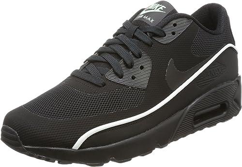 Nike Air Max 90 Ultra 2.0 Essential Men's Shoes