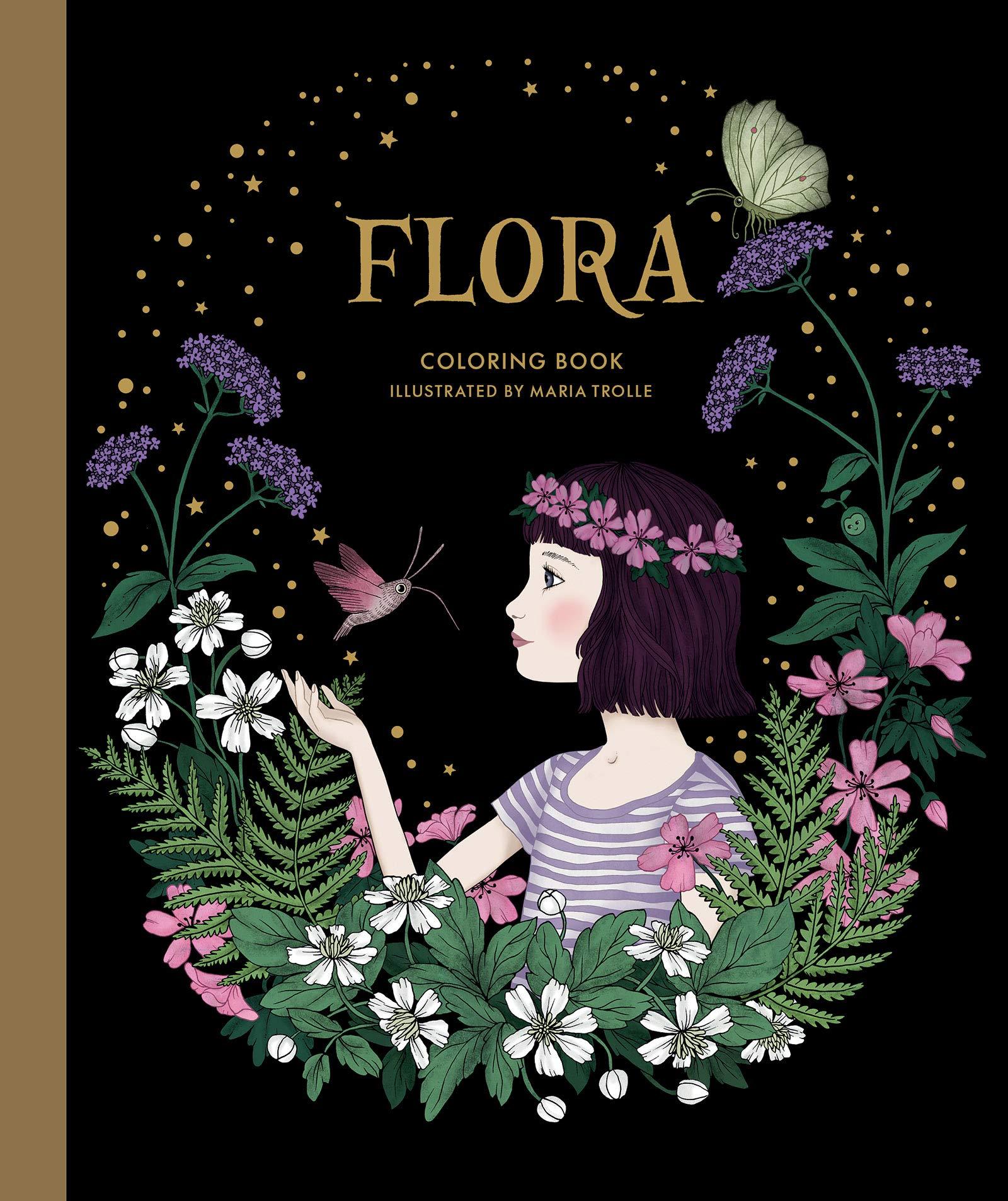 flora Hegre flora sex