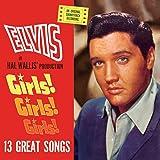 Girls Girls Girls Soundtrack