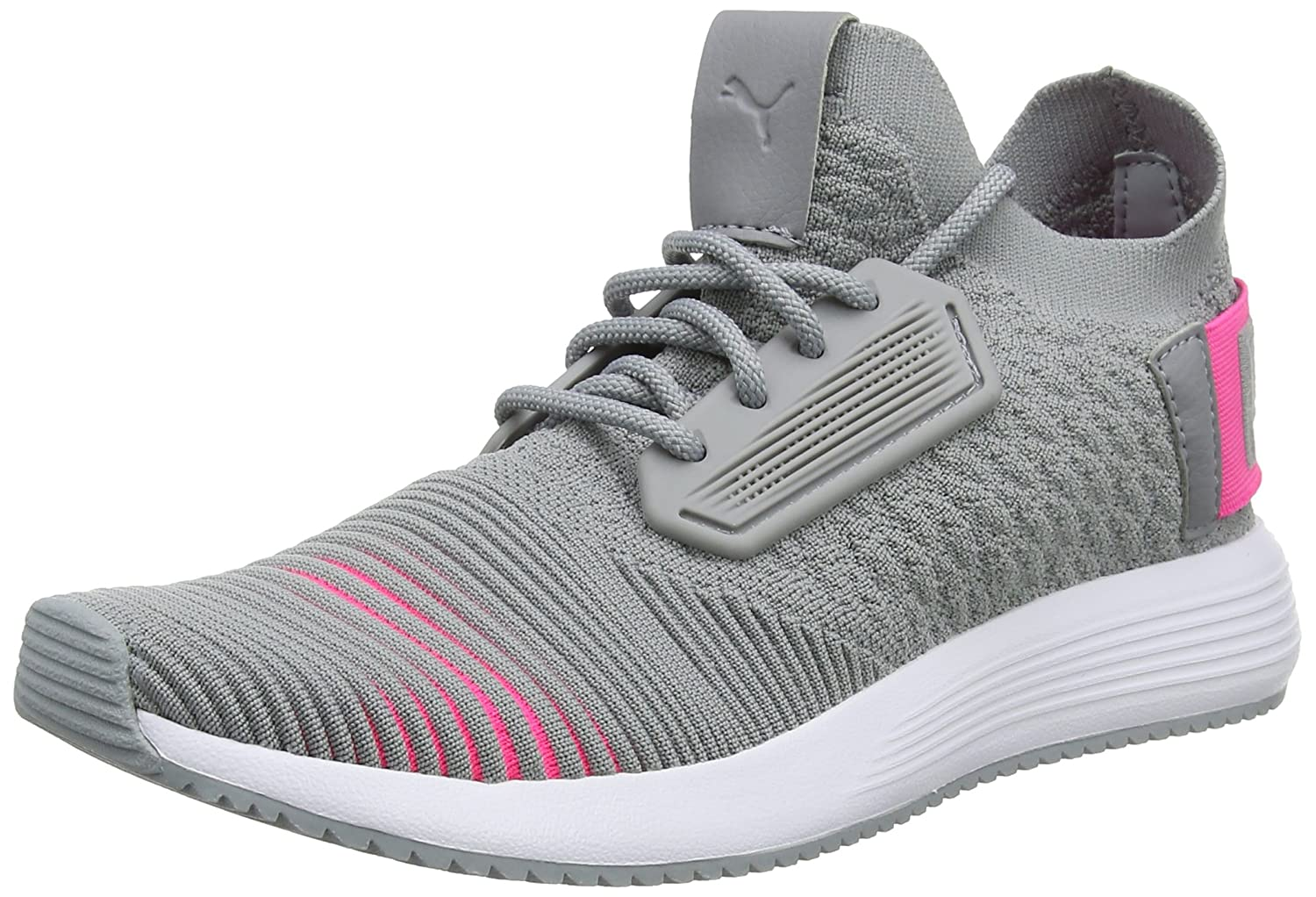 TALLA 38.5 EU. Puma Uprise Color Shift, Zapatillas Unisex Adulto