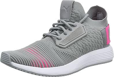 PUMA Uprise Color Shift, Zapatillas Unisex Adulto: Amazon.es: Zapatos y complementos