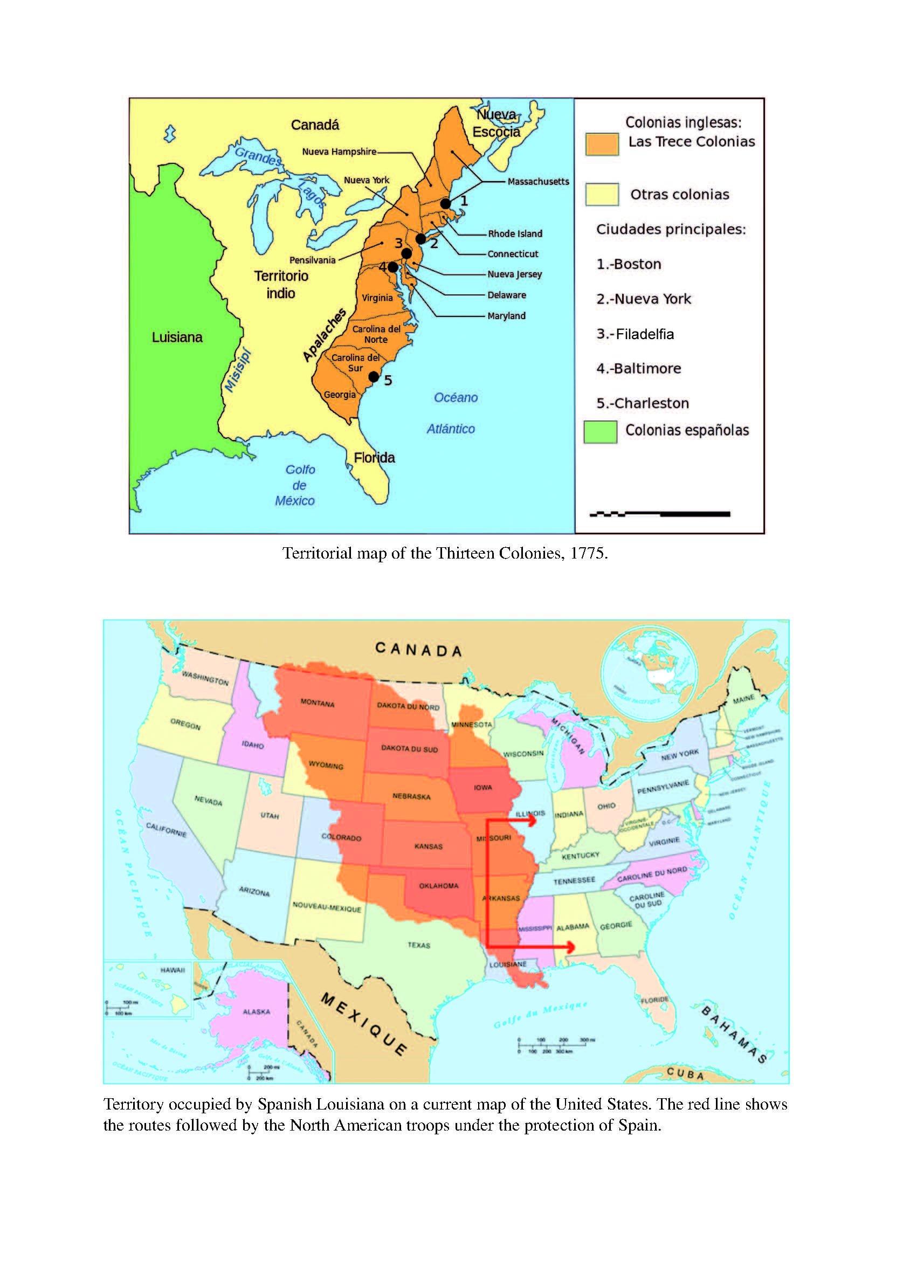 Galvez and Spain in the American Revolution: Guillermo Calleja Leal, Gregorio Calleja Leal, Albatros Ediciones: 9788472743373: Amazon.com: Books