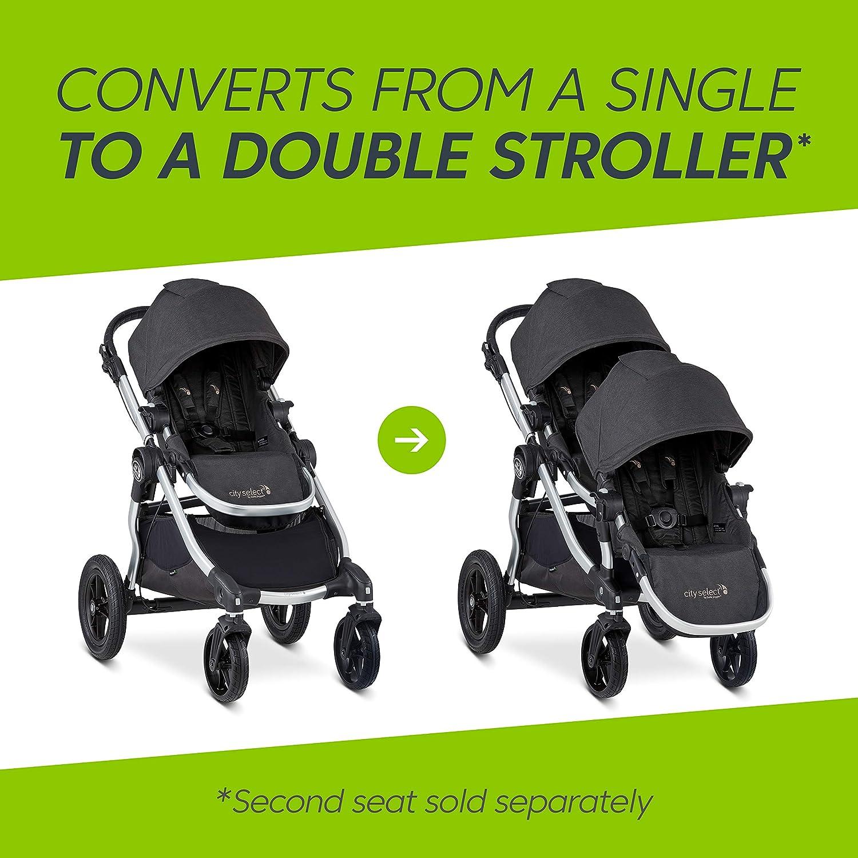 Amazon.com: Bebé Jogger bebé Jogger City Seleccionar un ...