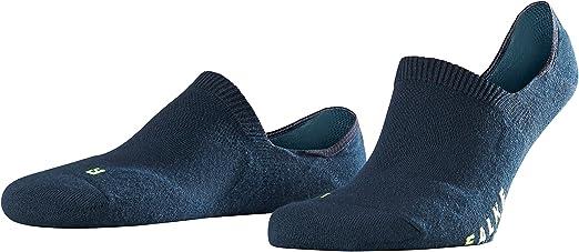 FALKE Damen F/ü/ßlinge Sneakersocken invisible rutschsicher