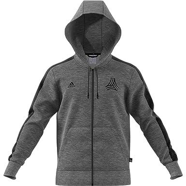 Adidas Sportjacke Herren