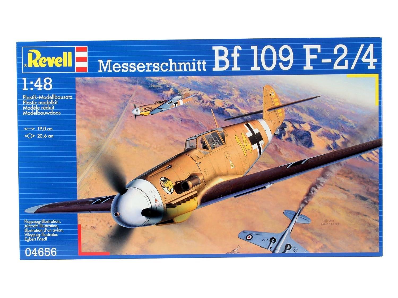 Image result for Bf-109 model kit