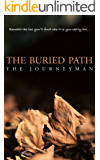 The Buried Path