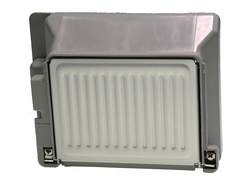 Panasonic ada44 - 145 de H rosinen de/nuß distribuidor para SD de 255, SD de 257 Panificadora: Amazon.es: Hogar