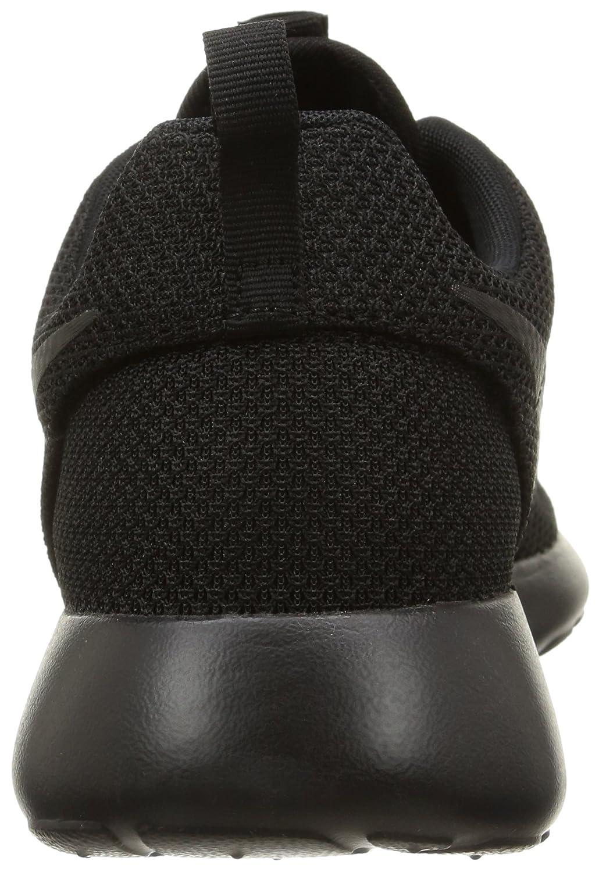 Roshe One Nike Herren