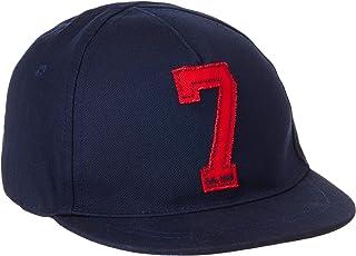 name it Jungen Baseballcap Snapback nitBENNY